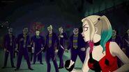 Harley Quinn Episode 1 0932