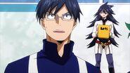 My Hero Academia 2nd Season Episode 06.720p 0625