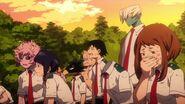 My Hero Academia Season 3 Episode 2 0686