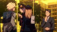 My Hero Academia Season 4 Episode 17 0506