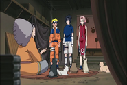 Naruto-s189-41 39536559254 o
