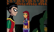 Teen Titans Forces of Nature4600001 (2425)