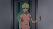 Teen Titans the Judas Contract (718)