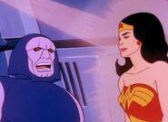 The-legendary-super-powers-show-s1e01b-the-bride-of-darkseid-part-two-0128 42710441204 o