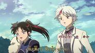 Yashahime Princess Half-Demon Episode 1 0217