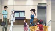 Yashahime Princess Half-Demon Episode 4 0317