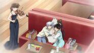 Yashahime Princess Half-Demon Episode 7 0283