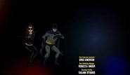 Batman v TwoFace (287)