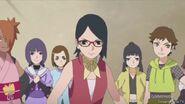 Boruto Naruto Next Generations 4 0477