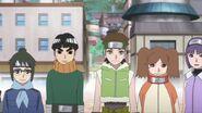 Boruto Naruto Next Generations Episode 91 0261