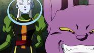 Dragon Ball Super Episode 104 0944