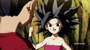 Dragon Ball Super Episode 112 0271