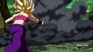 Dragon Ball Super Episode 113 0798