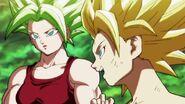 Dragon Ball Super Episode 114 0371