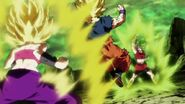 Dragon Ball Super Episode 115 0103