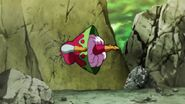 Dragon Ball Super Episode 117 0712