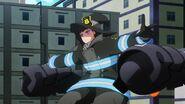 Fire Force Season 2 Episode 15 0550