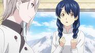 Food Wars! Shokugeki no Soma Season 3 Episode 14 0419