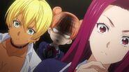 Food Wars Shokugeki no Soma Season 4 Episode 1 0546