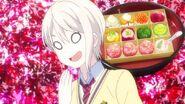 Food Wars Shokugeki no Soma Season 4 Episode 2 0661