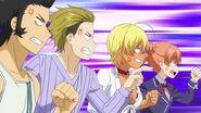 Food Wars Shokugeki no Soma Season 4 Episode 8 0025