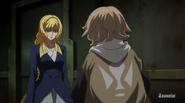 Gundam-2nd-season-episode-1318355 40055452672 o