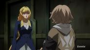 Gundam-2nd-season-episode-1318976 26214016038 o
