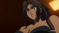 Gundam-2nd-season-episode-1319045 40076949682 o