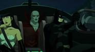 Justice-league-dark-134 41095089890 o