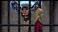 Justice-league-s02e08---maid-of-honor-2-0357 27956275467 o