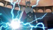 Marvels-avengers-assemble-season-4-episode-24-1030 41798661145 o