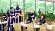 My Hero Academia 2nd Season Episode 06.720p 0346