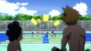 My Hero Academia Season 3 Episode 1 0531
