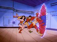 The-legendary-super-powers-show-s1e01b-the-bride-of-darkseid-part-two-0909 42522083465 o