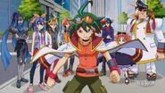 Yu-gi-oh-arc-v-episode-50-0310 42675334562 o