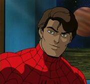 250px-Spider-Peter.jpg