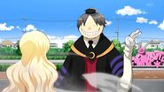 Assassination Classroom Episode 4 0041