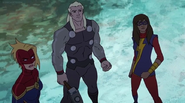 Avengers Assemble (1068)