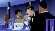 Batman Mystery of the Batwoman Movie (619)