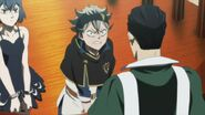 Black Clover Episode 121 0961