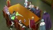 Black Clover Episode 130 0891
