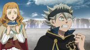 Black Clover Episode 78 0415