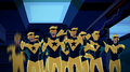Booster Gold (44)