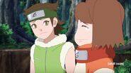 Boruto Naruto Next Generations Episode 49 0961