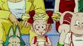DBZKai Piccolo vs Shin14698