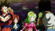 Dragon Ball Super Episode 102 0282
