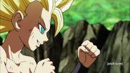 Dragon Ball Super Episode 113 0532