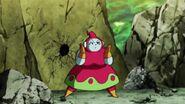 Dragon Ball Super Episode 117 0715