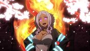 Fire Force Episode 6 0408