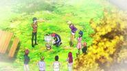 Food Wars! Shokugeki no Soma Season 3 Episode 7 0768